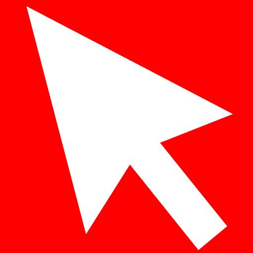 Bukugram.com