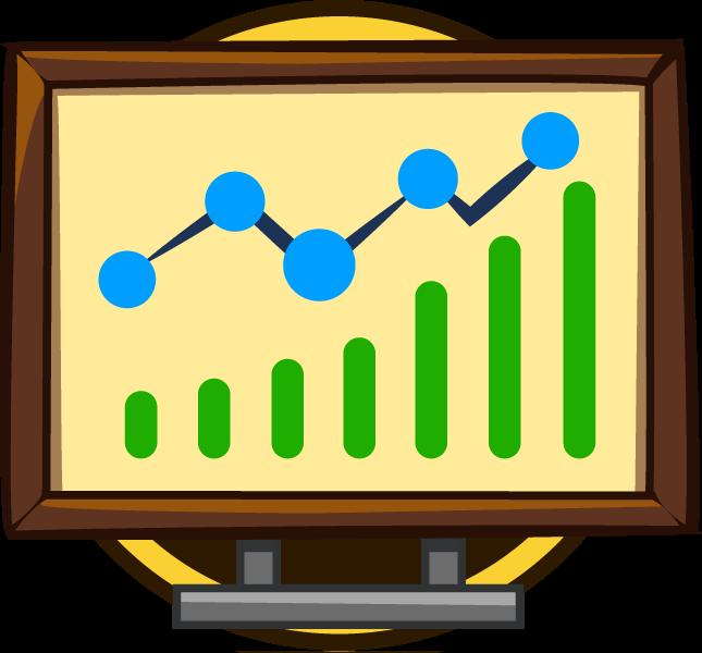 graph-increase2